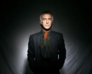 Gig review: Paul Weller @ Guild Hall, Preston