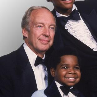 Preston and Leyland Citizen: Diff'rent Strokes star Conrad Bain has died at the age of 89