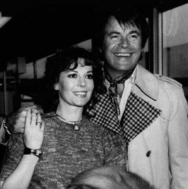 Robert Wagner spoke to the authorities soon after Natalie Wood's drowning in 1981