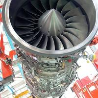 Rolls-Royce is planning to make cuts at the Ansty site near Coventry in the Midlands, according to Unite