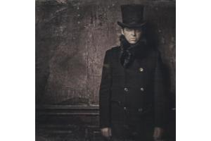 Gary Numan's new album brings out his passion for music