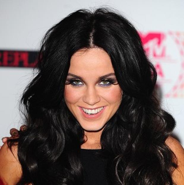 Preston and Leyland Citizen: Vicky Pattison admitted two charges of assault.