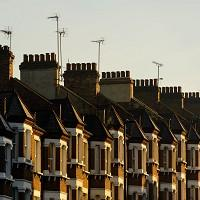 Preston and Leyland Citizen: Halifax has predicted that house prices are set to rise this year at a similar pace to 2013.