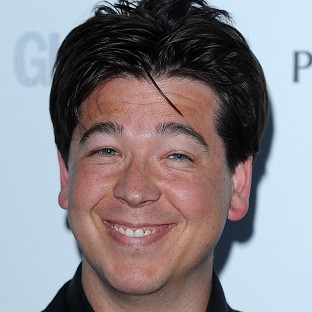 Michael McIntyre will interview a trio of celebrity guests in each of the six 45-minute shows