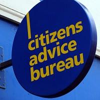 Preston and Leyland Citizen: Citizens Advice has called for action against credit brokers who 'prey' on borrowers