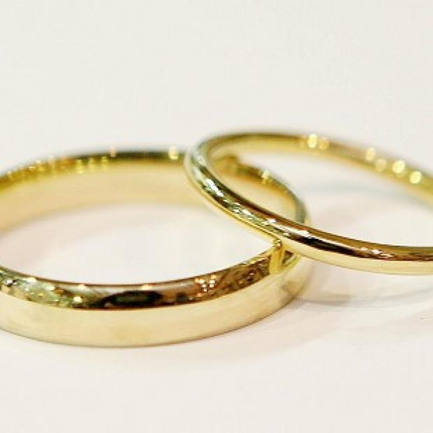 Preston and Leyland Citizen: Registrars have been criticised for failing to report suspected sham marriages.