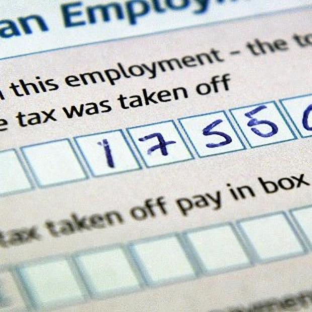Preston and Leyland Citizen: Members of the Association of Revenue and Customs have voted in favour of action in protest at a new performance management system at  HM Revenue and Customs