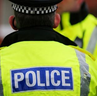 "Preston and Leyland Citizen: Three arrests were made after police shots were fired during an ""enforced stop"" operation in Darlington."