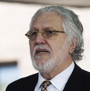 Preston and Leyland Citizen: Prosecutors want Dave Lee Travis to face a retrial on charges of indecent and sexual assault, a court has heard.
