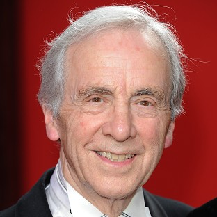 Andrew Sachs has been urged to mend relations with his granddaughter Georgina which were damaged by the