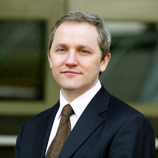 Former Labour minister James Purnell, now the BBC director of strategy and digital, set up the centenary review