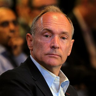 Sir Tim Berners-Lee, the inventor of the world wide web, has warned about a growing tide of surveillance and censorship