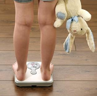 Some children are not getting the help they need, according to a report.