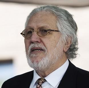 Preston and Leyland Citizen: Dave Lee Travis will be charged with a further count of indecent assault