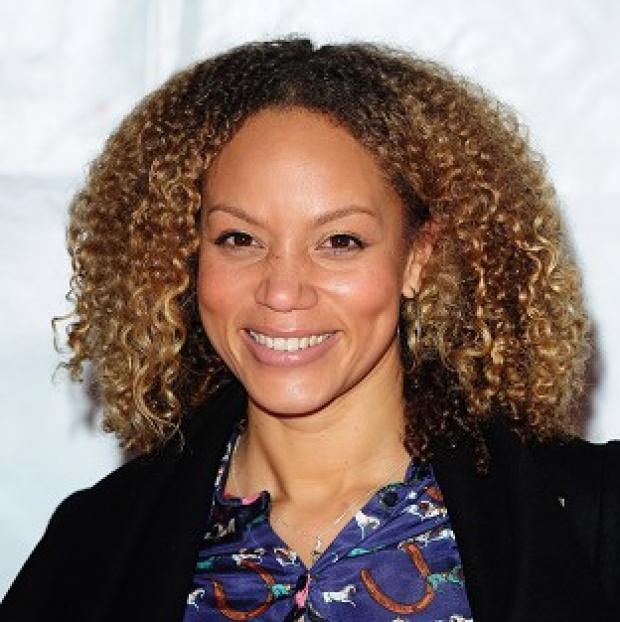Preston and Leyland Citizen: BBC1 drama Waterloo Road, which has featured stars such as Angela Griffin among its cast, is to be axed following a 10th series.