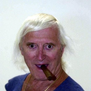 North Yorkshire Police has conducted an internal inquiry into the way it responded to an allegation about Jimmy Savile