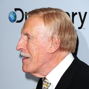 Preston and Leyland Citizen: Sir Bruce Forsyth is stepping down from his role as host of Strictly Come Dancing.