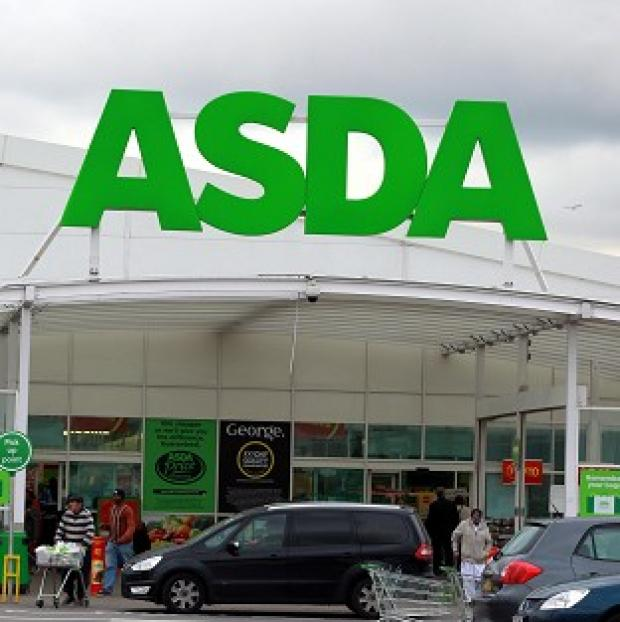 Preston and Leyland Citizen: Asda has apologised after a customer was charged more than �50 for a cabbage at a store in the West Midlands