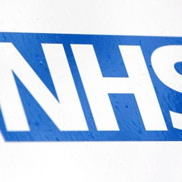Preston and Leyland Citizen: NHS staff are angry at the decision not to award a 1% across the board pay rise