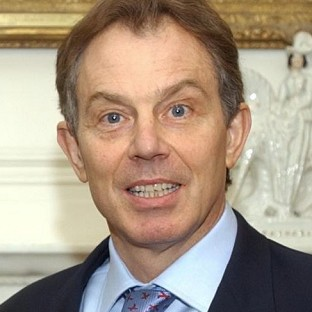 Tony Blair will describe a wider crisis with its roots in 'a radicalised and politicised view of Islam, an ideology that distorts and warps Islam's true message'