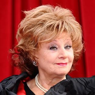 Preston and Leyland Citizen: Barbara Knox is to appear in court on a drink-driving charge.