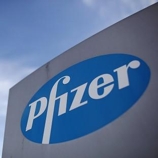 Preston and Leyland Citizen: Drugs firm AstraZeneca has rejected an increased offer from US rival Pfizer