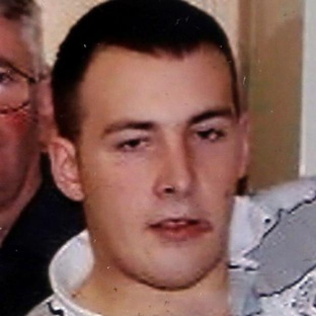 Preston and Leyland Citizen: The Electoral Commission has apologised to the family of Lee Rigby for allowing a political party to use his name on voting slips in European elections