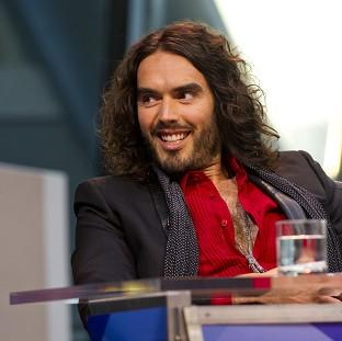 Russell Brand has won libel damages aft