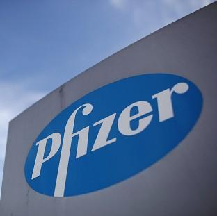 US drug business Pfizer has launched a takeover bid for AstraZeneca