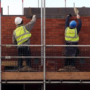New allegations that union members are being denied work in the construction industry have emerged
