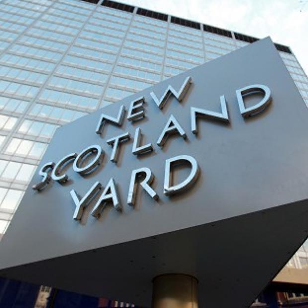 Preston and Leyland Citizen: Scotland Yard officers have launched an operation relating to breaches of licensing laws