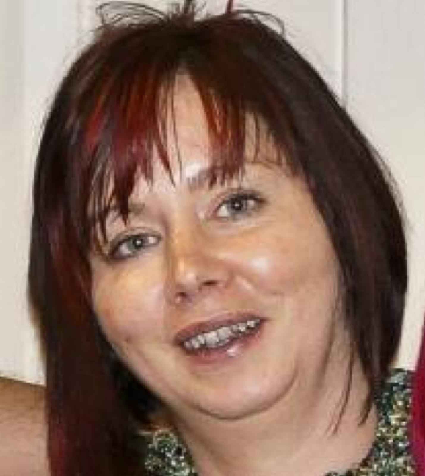 Appeal for help to find missing Longridge woman