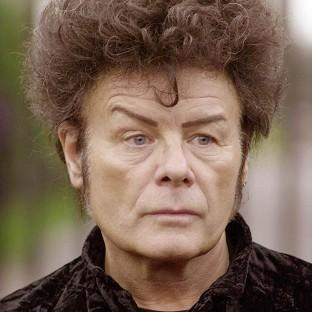 Preston and Leyland Citizen: Gary Glitter is to be charged with eight sexual offences relating to girls aged between 12 and 14, the Crown Prosecution Service said