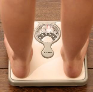 Preston and Leyland Citizen: The boy has a body mass index of 41.9, meaning he is classed as very overweight