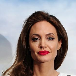 Preston and Leyland Citizen: Angelina Jolie will co-chair the summit on combating sexual violence