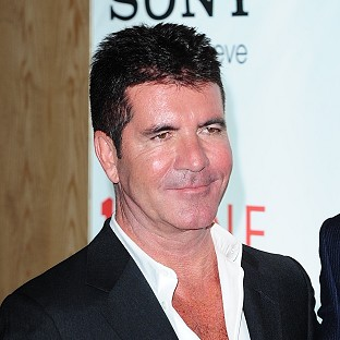 Simon Cowell said he will support son Eric if he wants to be a singer, but will be honest about his abilities