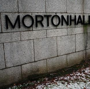 Preston and Leyland Citizen: Edinburgh's Mortonhall Crematorium secretly buried the ashes of babies for decades without the knowledge of their families