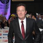 Preston and Leyland Citizen: Piers Morgan is parting company with CNN