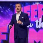 Preston and Leyland Citizen: Bradley Walsh hosts new game show Keep It In The Family (ITV)