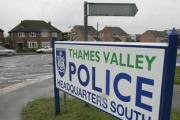 Oxfordshire County Council and Thames Valley Police could face criticism in the report over a paedophile ring